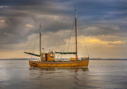 howth-sailingboat2