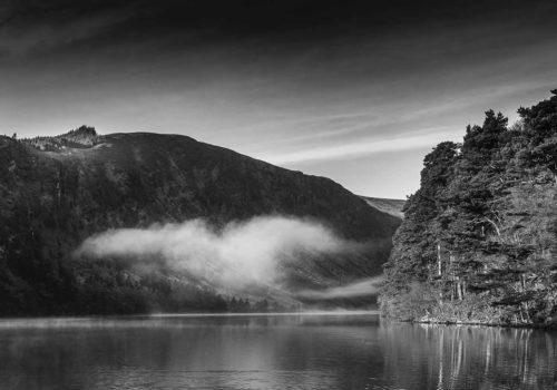 Mistical-Glendalough