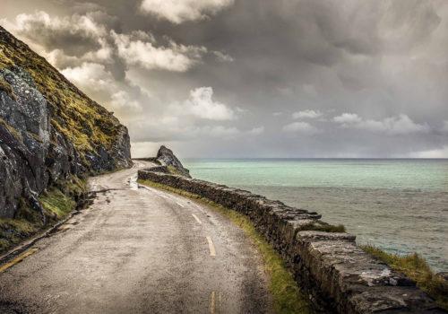 coast-road