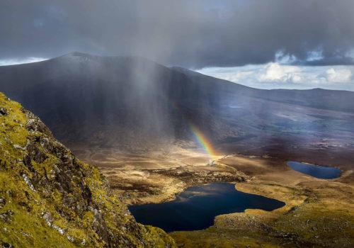 conor-pass-rainbow