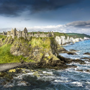 dunluce-colour_10x8