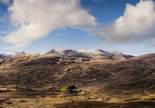 mountain-home