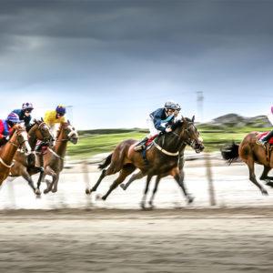 omey-races2_20x10