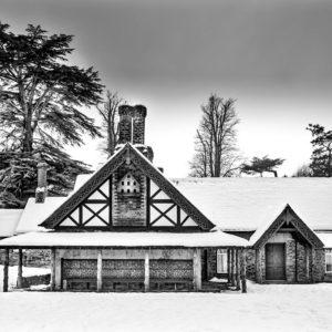 snowey_shell-cottage