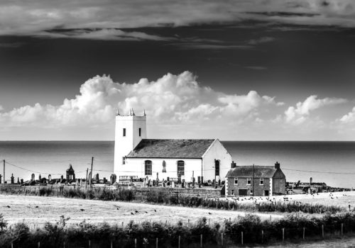 antrim-church_8719