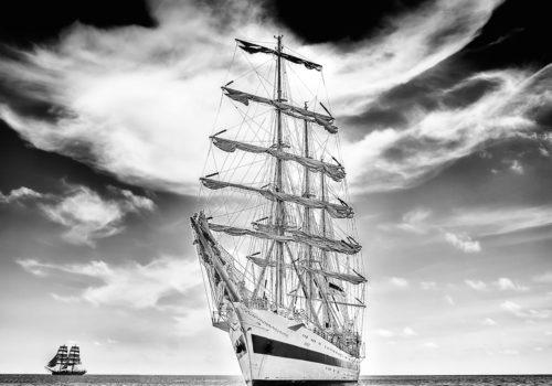 tall-ship-3_6721-copy
