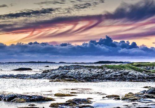 connemara-sky