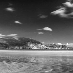 Keel.Beach_edit