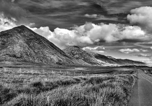 mountain-row_0366