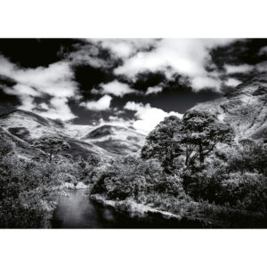 mountain. river_14x14.for.14x10P