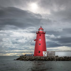 PoolbegLightHouse