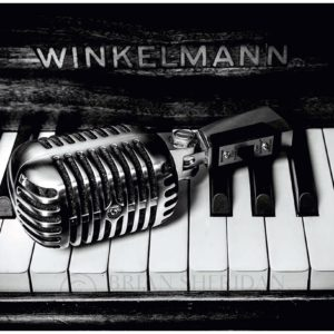 Winklemann