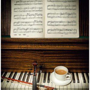 musicandTea.