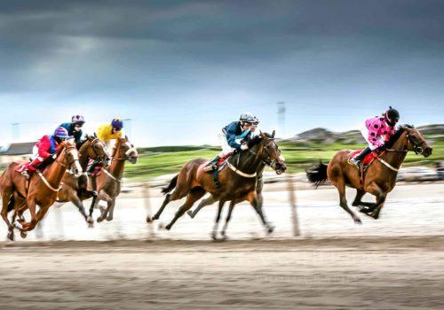 Omey-Races.20x10